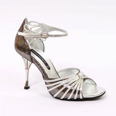 Dancing Shoes | prev next Dance Shoes, Sandals, Luxury, Lady, Dancing, Woman, Fashion, Dancing Shoes, Moda