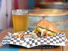Village Tavern in Atwater Village | Los Angeles - DailyCandy