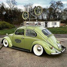Günaydın :)#vosvos #woswos #vosvosmylife #vosvossevdası #vosvosaşkı #vosvoshastası #beetle #vw #vwlove #vwbeetle #v https://t.co/9UYfsbIqxa April 22 2016 at 10:05AM