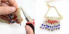 how-to-make-necklace-pendants-step3.jpg (800×400)