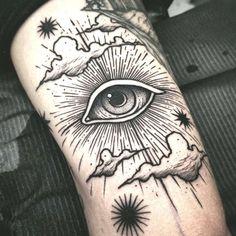 Tattoo tatuagem tatuaje tatouage tattoo Source by klarulemaskova Diy Tattoo, Doodle Tattoo, Tattoo Ideas, Hand Tattoos For Guys, Sleeve Tattoos For Women, Neue Tattoos, Body Art Tattoos, Drawing Tattoos, Tatoos