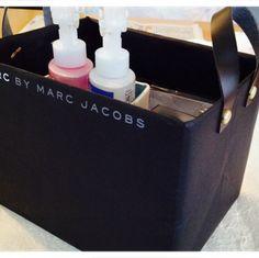 捨てられないショップ袋問題を解決♡収納ボックスにリメイクする方法|MERY [メリー]