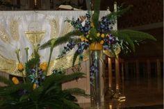 Weddings and Corporate Event Decorations - Kitchener Waterloo Cambridge