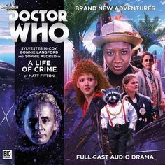 Doctor Who and the Giant Robot: An Unabridged Classic Doctor Who Novel (Classic Novels) @ niftywarehouse.com