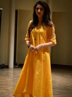 Mahira Khan. Looking Lovely. #LoveDesire  . www.lovedesire.in/gallery.html