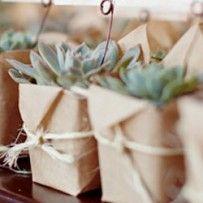 boda decoracin boda regalo mujeres regalo invitados nuestra boda blog wedding decoration our wedding