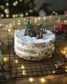 Drop Cake, Korean Street Food, Korean Food, Mug Cake Microwave, American Cake, Polish Recipes, Polish Food, Ukrainian Recipes, Chiffon Cake