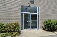 64 E. Midland Ave. Paramus, NJ - Christine PaganoReal Estate Salesperson