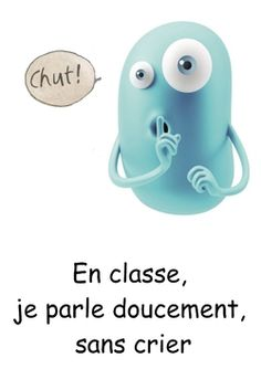 French Worksheets, Petite Section, Too Cool For School, Learn French, Classroom Management, Communication, Teaching, Education, Kids