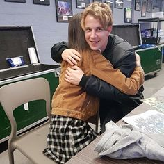 Tom Peters, Tom Odell, Love At First Sight, One And Only, Manchester, Famous People, Toms, Handsome, Husband