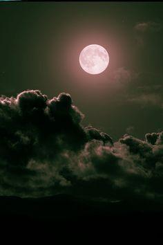 #moon #photography #night