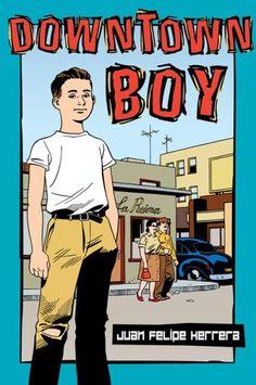 Downtown Boy (Tomas Rivera Mexican-American Children's Bo... https://www.amazon.com/dp/0439644895/ref=cm_sw_r_pi_dp_x_n89KybA0XV2QY