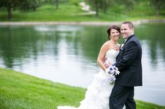 I want a love like James and June, Omni Interlocken Hotel Wedding Photos by Katie Corinne Photography