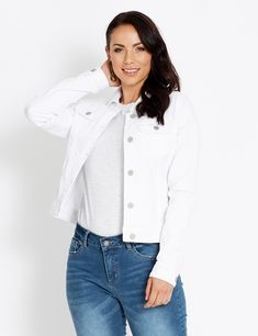 Don't miss out on the latest styles at Katies. We have a new range of women's dresses, tops, jackets, jeans & more, perfect for all occasions! Shop online now! Oversized Jumper, Knot Dress, Latest Fashion For Women, Cropped Pants, Women's Fashion, Fashion Trends, Stylish, Jeans, Jackets