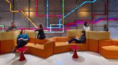 Designline Office: Design für Büro, Office, Arbeit | designlines.de