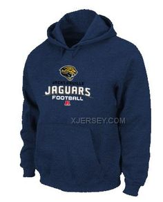 http://www.xjersey.com/jacksonville-jaguars-critical-victory-pullover-hoodie-dblue.html Only$50.00 JACKSONVILLE JAGUARS CRITICAL VICTORY PULLOVER HOODIE D.BLUE Free Shipping!