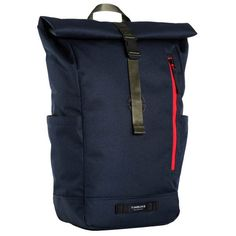 b2b43a5b86cf4 55 Best Bags and Backpacks images