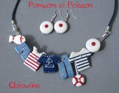 pompom_et_poisson