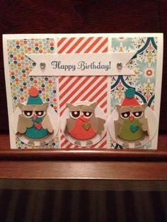 happy birthday owls1