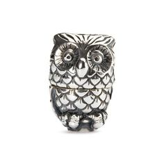 Night Owl - trollbeads.com
