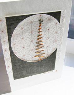 http://hannas-art.blogspot.de/search/label/Weihnachten