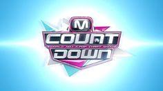 140320 MNET MCountdown Setlist & Streaming Links | K-POP STREAM ONLINE
