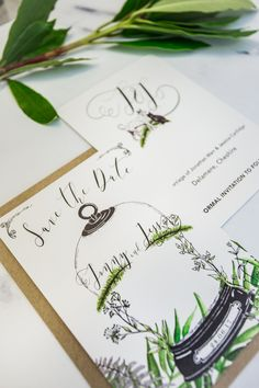 TLPS Unique 'Ingrid' House Collection, for that bride that loves her botanicals and something a little out of the ordinary. then this suite is for you! Available at The Little Paper Shop. Lifestyle Store, Creative Studio, The Ordinary, Wedding Styles, Rustic Wedding, Love Her, Wedding Decorations, Stationery, Romantic