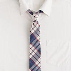 necesito esta corbata!