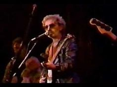 """JJ Cale - Magnolia"" - also one of my favorites, supersmooth, dreamy and romantic, especially THIS version. I don't know why this reminds me on California? Maybe because of this lines... ""Whippoorwill's singing/ Soft summer breeze/ Makes me think of my baby/ I left down in New Orleans/ I left down in New Orleans"" -"