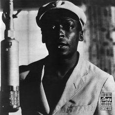 Miles Davis - 1955 - The Musings of Miles (Original Jazz Classics)