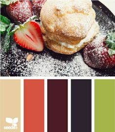 1000 images about color that match on pinterest design - Matching colours with peach ...