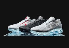 #sneakers #news  Where To Buy The Nike Vapormax Nike Air Max, New Nike Air, Air Max Day, Thé Air Max, Nike Fashion, Fashion Shoes, Sporty Fashion, Milan Fashion, Photography Magazine