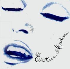 Madonna erotica album version