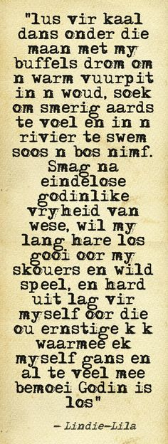 All Quotes, Qoutes, Funny Quotes, Wise One, Afrikaanse Quotes, Proverbs Quotes, Beaches In The World, My Land, Hopeless Romantic