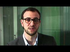 Bien opérer sa migration vers la DSN par Antoine Hermet, Sage France · Institut Sage