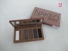 Naked Basics Urban Decay Naked Basics Urban Decay-Mac Cosmetics Wholesale - $12.90