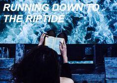 riptide // vance joy // music // alternative music //  -sadiemarie19