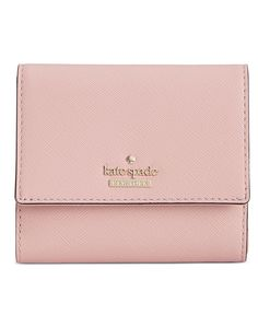 crosshoakley store ny lhxr  Compact, yet still chic-kate spade new york's Tavy wallet is a lightweight  and