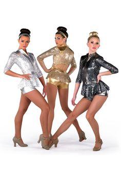 14617+-+Dance+Me - radioactive - marina and the diamonds (light silver?)