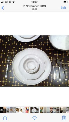 Mario, Plates, Table Decorations, Tableware, Furniture, Design, Home Decor, Licence Plates, Dishes