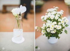 Casamento DIY: Giovana e Carlos | http://www.blogdocasamento.com.br/casamento-diy-giovana-e-carlos/