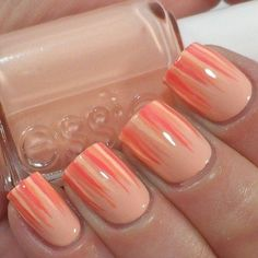 -Trendy-Nail-Art-Ideas