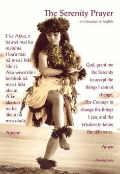 ~~~~Aloha!!!! Mahalo Creator for sending you my way, we can love, we can share our sacred hearts with each other, we can pray in Unity for our people, sacred lands, animals, waters and sacred cultures to be here forever for our children and children's children...