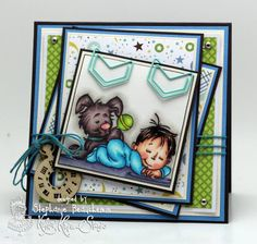 http://missniceroadscrapsit.blogspot.ca/2015/07/kraftin-kimmie-stamps-july-new-release_12.html