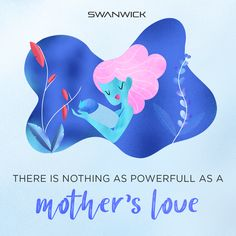 💐 May you be healthy, happy, and loved. Natural Solutions, Happy People, Mom Style, Happy Mothers Day, Light Blue, Healthy, Mother's Day, Health, Pastel Blue