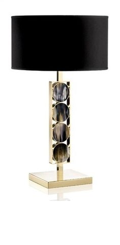 InStyle-Decor.com Luxury Designer Contemporary Table Lamps, Unique Designs For Contemporary Projects, Luxury Hotels, Resorts & Homes. Professional Inspirations for AIA, ASID, IIDA, IDS, RIBA, BIID Interior Architects, Interior Specifiers, Interior Designers, Interior Decorators. Check Out Our On Line Store for Over 3,500 Luxury Designer Furniture, Lighting, Decor & Gift Inspirations, Nationwide & International Shipping From Beverly Hills California Enjoy Whats Trending in Hollywood