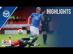 Sheffield United vs Peterborough United - http://www.footballreplay.net/football/2016/09/17/sheffield-united-vs-peterborough-united/