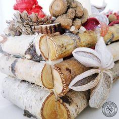 Page not found - Kerekecske Gombocska Kézműves Webáruház Stuffed Mushrooms, Gift Wrapping, Vegetables, Food, Stuff Mushrooms, Paper Wrapping, Wrapping Gifts, Veggies, Veggie Food