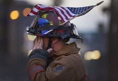 9/11/11. Ground Zero 9-11 #NeverForget #911 #Remembering911 9/11/2001