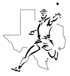Texas Handball